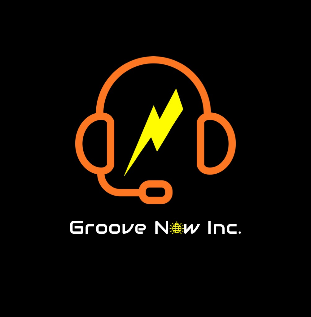 Groove Now Inc.